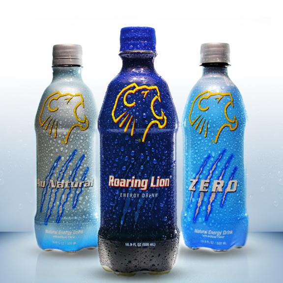RL_Bottles