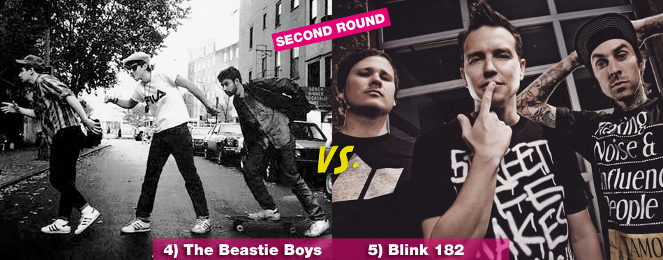 MM_bracketgraphics_beastieboysblink