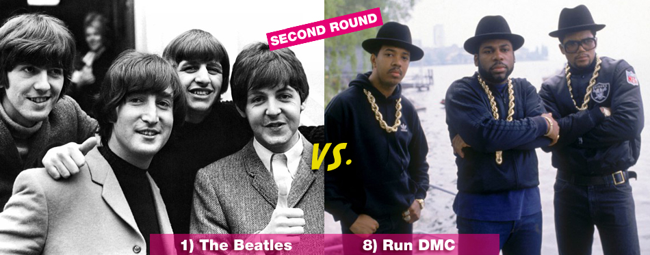 MM_bracketgraphics_beatlesrundmc