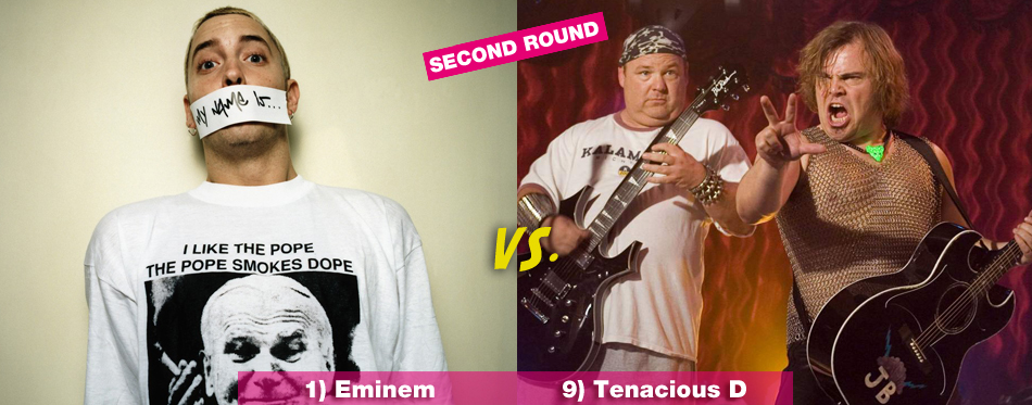 MM_bracketgraphics_eminemtenaciousd