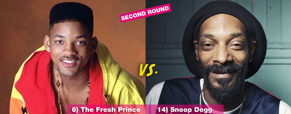 MM_bracketgraphics_freshprincesnoop