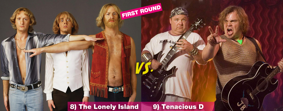 MM_bracketgraphics_lonelyislandtenaciousd