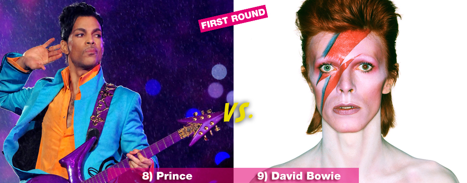 MM_bracketgraphics_princebowie
