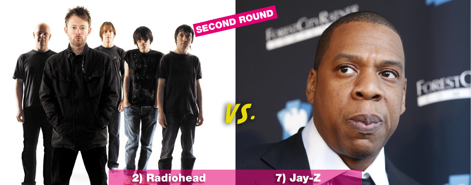 MM_bracketgraphics_radioheadjayz