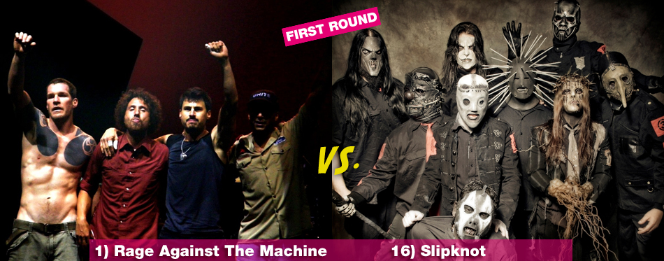 MM_bracketgraphics_rageslipknot