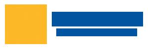 rlshop_logo